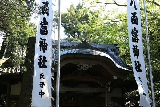 2016 05 竹島 13