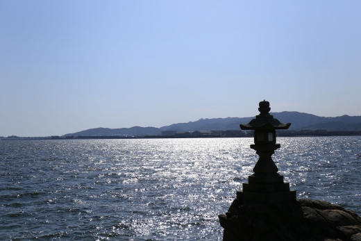 2016 05 竹島 14