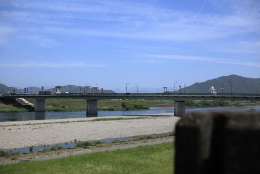 長良川 02