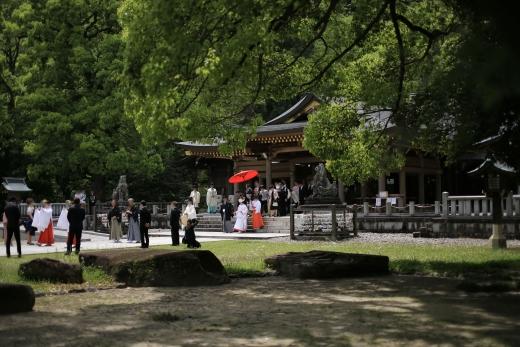 岐阜県護国神社 08