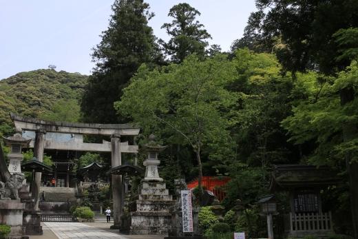 伊奈波神社 04