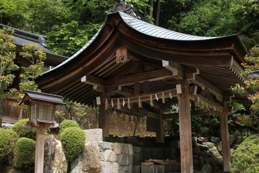 伊奈波神社 05