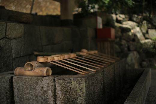 伊奈波神社 01