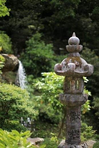 伊奈波神社 03
