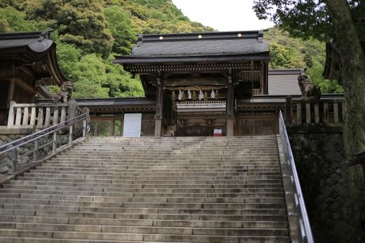 伊奈波神社 06