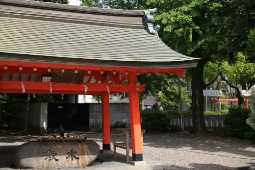 金神社 04