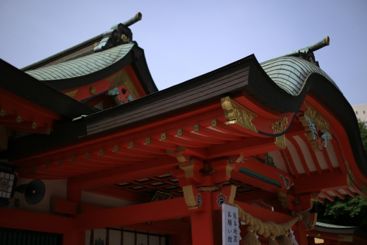 金神社 01
