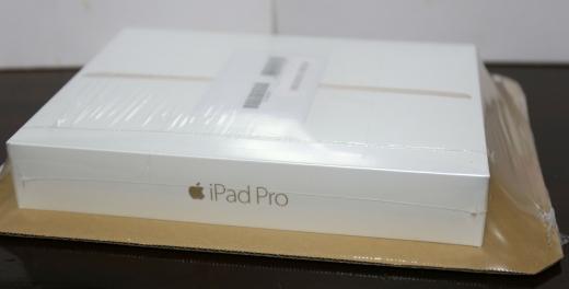iPad Pro 9.7 01