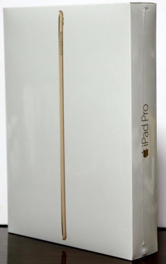 iPad Pro 9.7 02