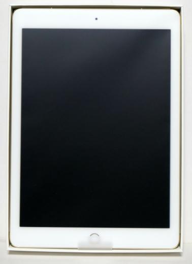 iPad Pro 9.7 03