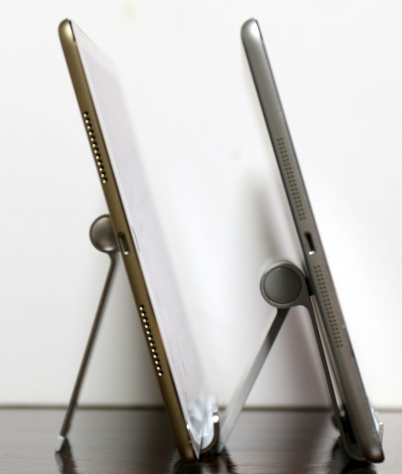 iPad Pro 9.7 06