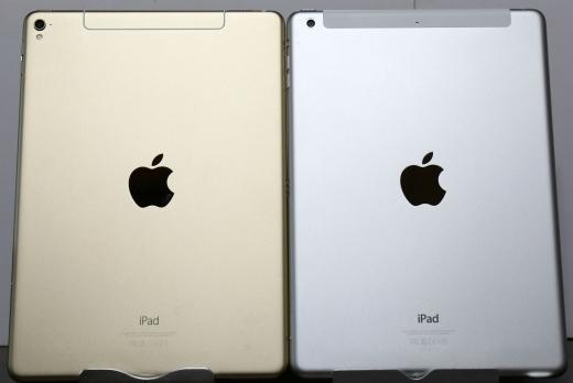 iPad Pro 9.7 08