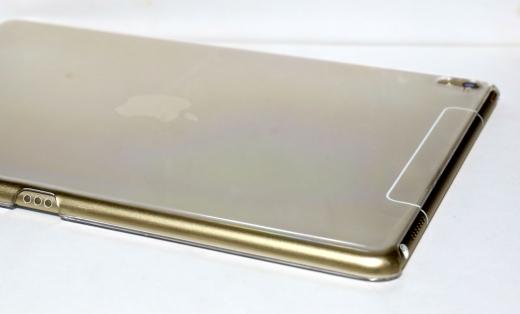 iPad Pro ケース 01