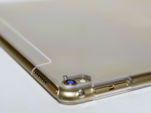 iPad Pro ケース 02