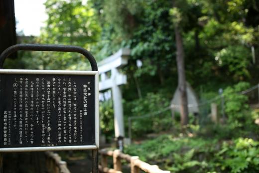 杵築大社 03