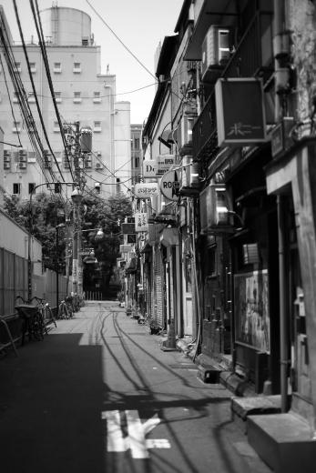 2016 05 新宿 01