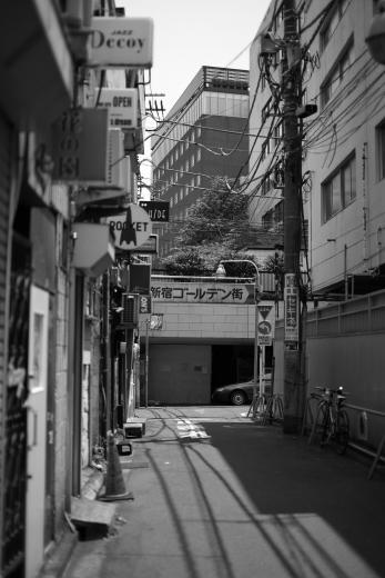 2016 05 新宿 02