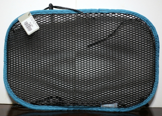 BLUE LUG meshenger pad 03