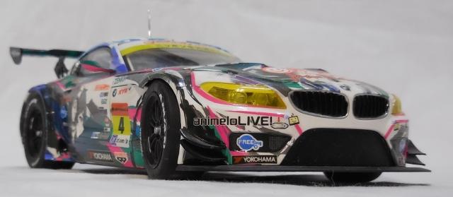 BMW_Z4_GS_2014rd1_60.jpg