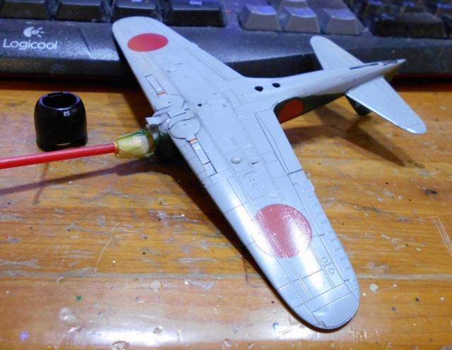 oldJP_A6M5_10.jpg