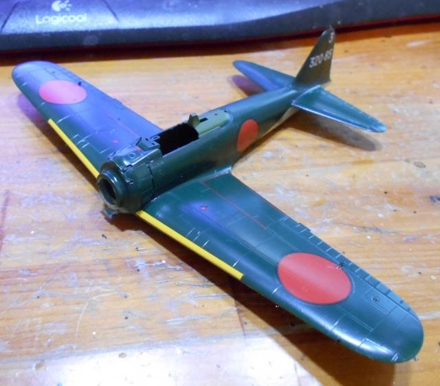 oldJP_A6M5_13.jpg