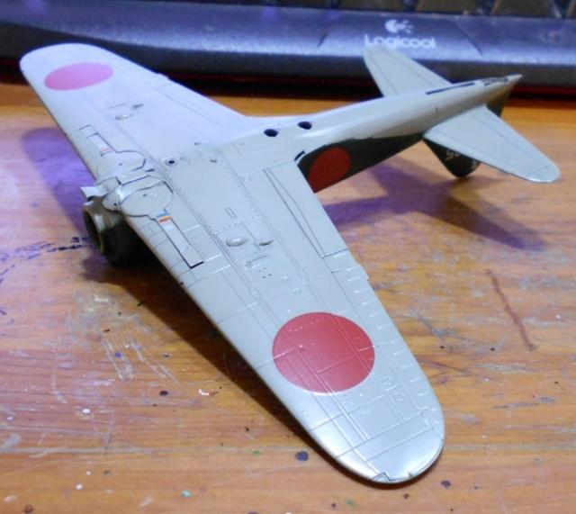 oldJP_A6M5_14.jpg