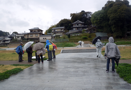160407尼寺廃寺跡