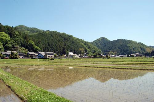 160518菟田野