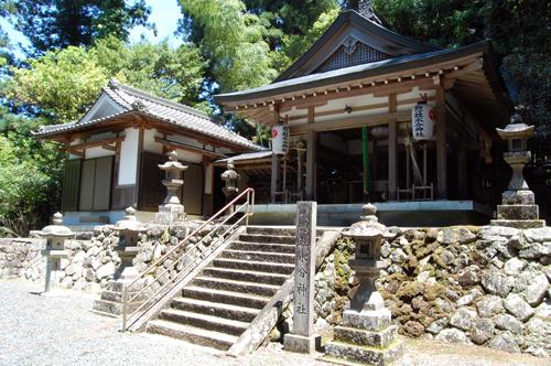 160518惣社水分神社