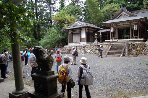 160526惣社水分神社