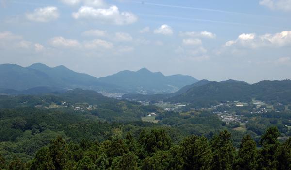 160531連山