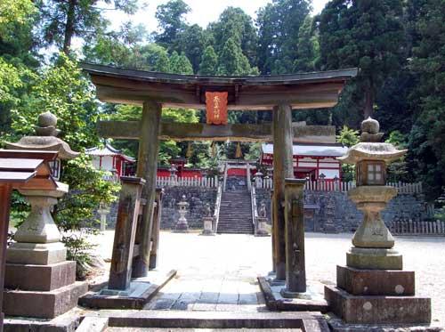 160531春日神社