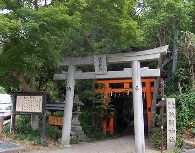 160604狭岡神社