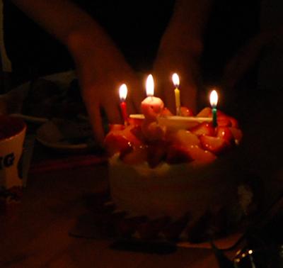 160602ケーキ
