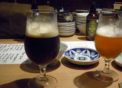 160614ビール