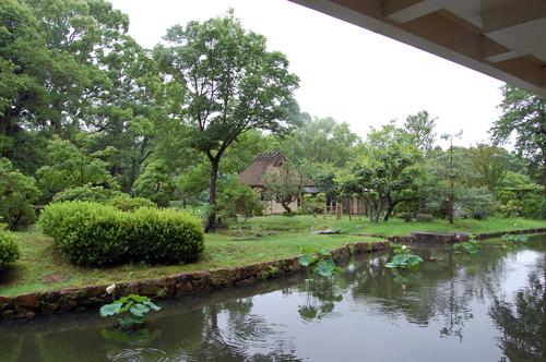 160628庭園