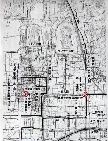 160709地図2