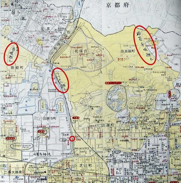 160709地図4