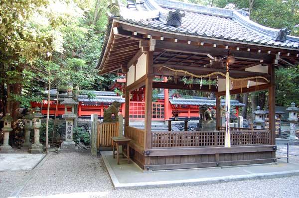 160706狭岡神社