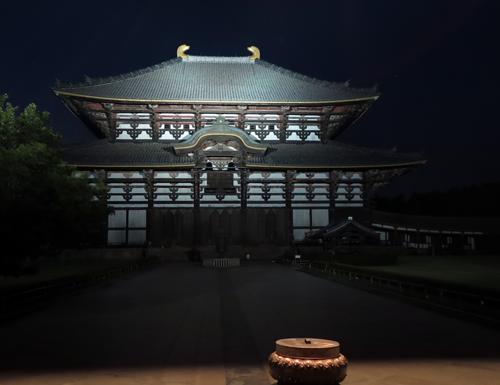 160718大仏殿2