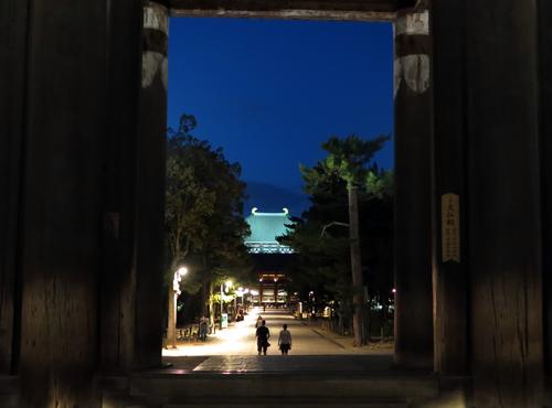 160718大仏殿