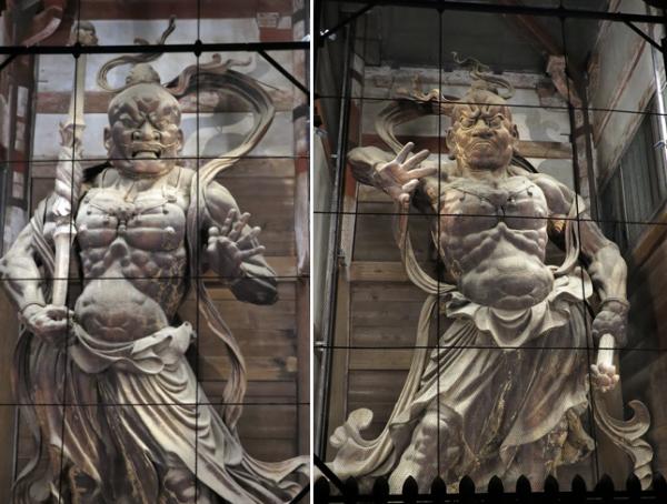 160718仁王像