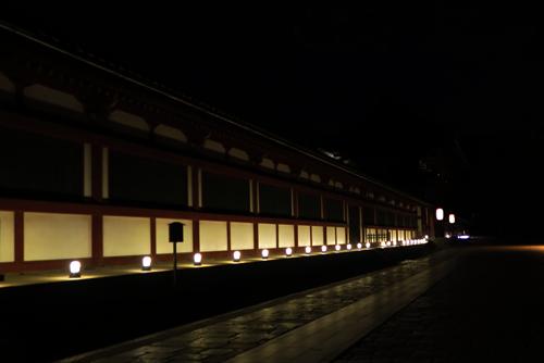 160718東大寺