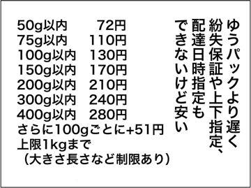 kfc00590-2