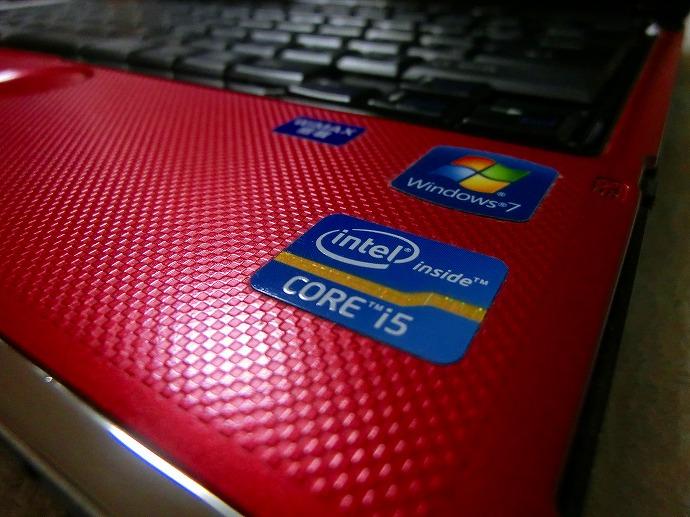 CIMG7845.jpg