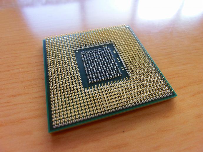 CIMG7860.jpg
