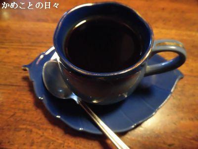 CIMG0595-c.jpg