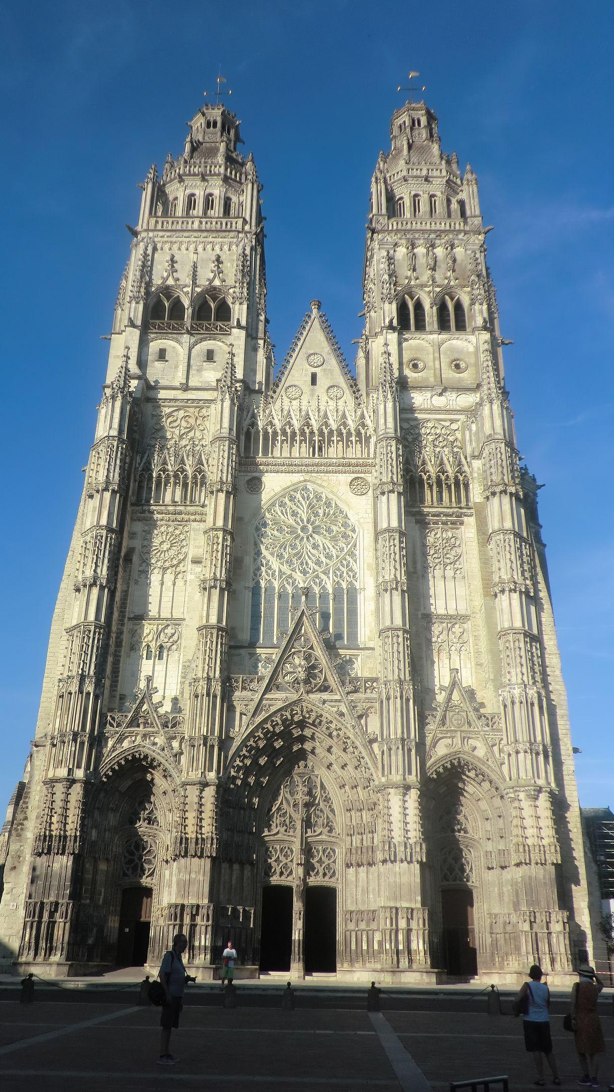 サンガシアン大聖堂2