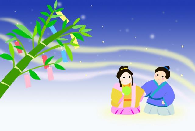 s_tanabata2_1.jpg