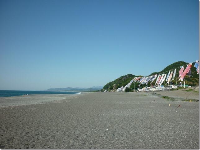 201605GW熊野-09